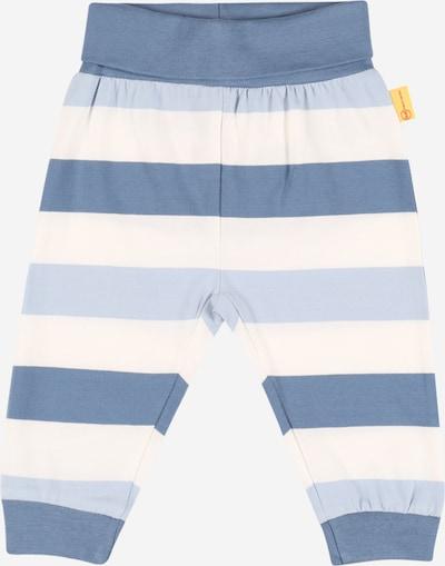 Steiff Collection Bikses zils / opālisks / balts, Preces skats