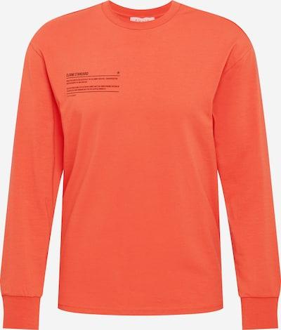 NU-IN Tričko - korálová, Produkt