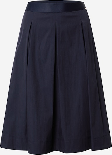 CINQUE Skirt in Marine, Item view