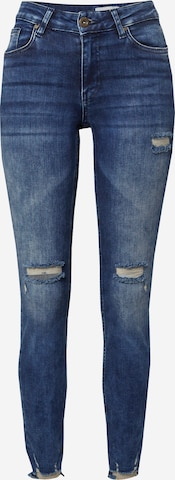 Cars Jeans Jeans 'ELIF' in Blau