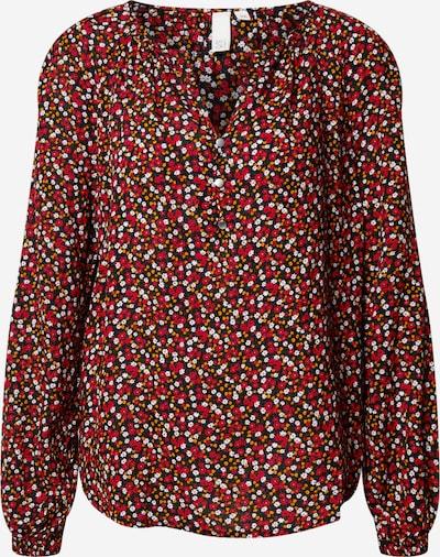 Camicia da donna Q/S designed by di colore colori misti, Visualizzazione prodotti