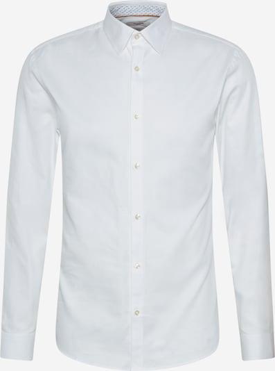 JACK & JONES Košile - bílá, Produkt