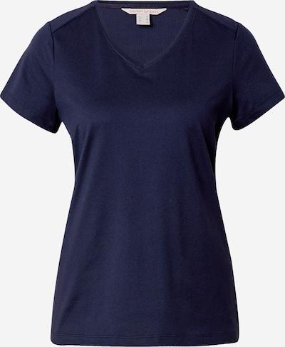 ESPRIT SPORT Tehnička sportska majica u mornarsko plava, Pregled proizvoda