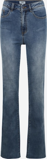 OBJECT (Tall) Jeans in blue denim, Produktansicht
