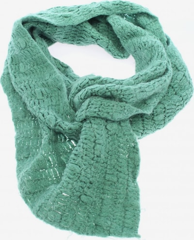 ONLY Scarf & Wrap in One size in Turquoise, Item view