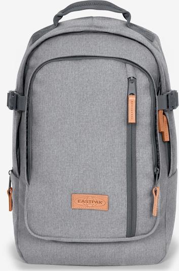 EASTPAK Laptoptas in de kleur Zilvergrijs, Productweergave