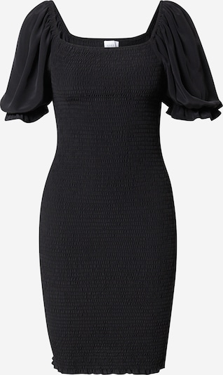 SISTERS POINT Dress 'EWO-DR.A' in Black, Item view