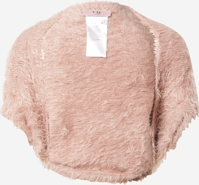 VM Vera Mont Bolero | pastelno roza barva, Prikaz izdelka