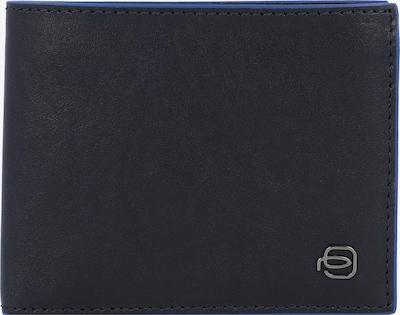 Piquadro Portemonnee in de kleur Blauw / Navy, Productweergave