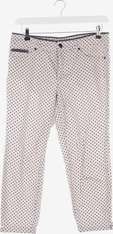 Riani Pants in L in White