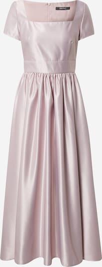 Vakarinė suknelė iš SWING , spalva - rožių spalva, Prekių apžvalga
