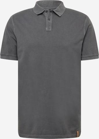 T-Shirt ETERNA en gris
