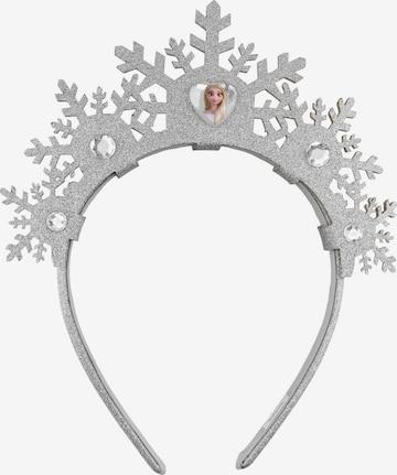 Six Jewelry 'Disney Frozen Elsa' in Silver