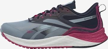 Reebok Sport Running Shoes 'Floatride Energy 3 Adventure' in Blue