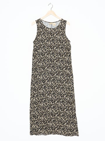 Bobbie Brooks Dress in XS in Mixed colors