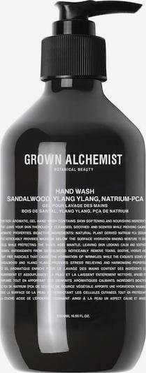 Grown Alchemist Seife in weiß, Produktansicht