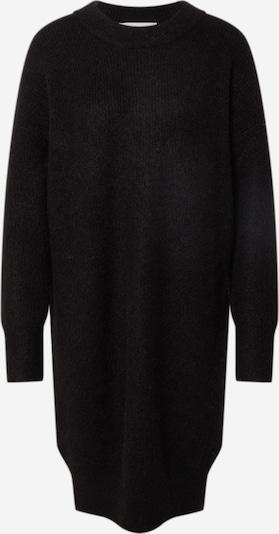 SELECTED FEMME Kleid 'KHLOE' in schwarz, Produktansicht