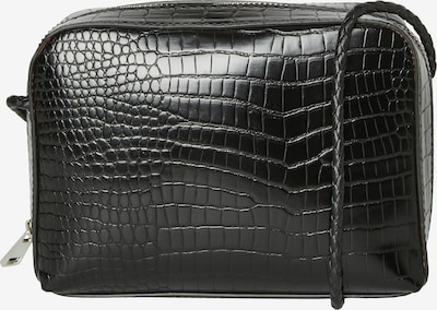VERO MODA Crossbody Bag 'Sine' in Black, Item view