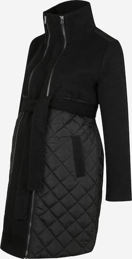 MAMALICIOUS Přechodná bunda 'Giggi Tikka' - černá, Produkt