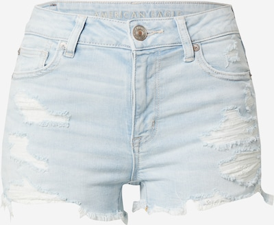 American Eagle Jeans in Light blue, Item view