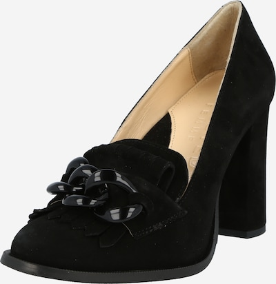 SELECTED FEMME Pumps 'MEL' in schwarz, Produktansicht