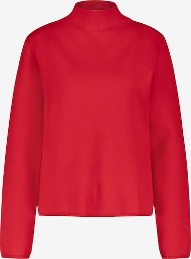 ONE MORE STORY Pullover in rot, Produktansicht