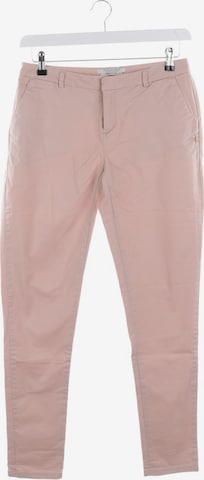 SCOTCH & SODA Pants in S in Pink