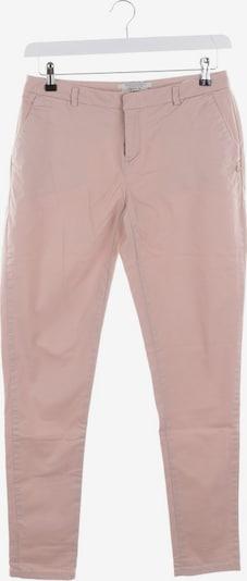 SCOTCH & SODA Hose in S in rosa, Produktansicht