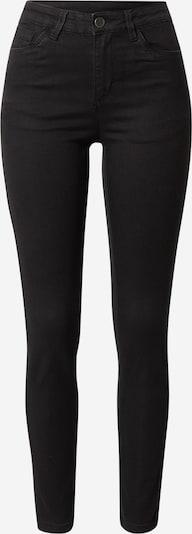 Kaffe Jeans 'Vicky' in schwarz, Produktansicht