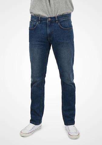 BLEND Jeans 'Joe' in Blau