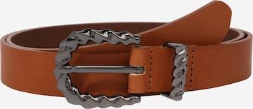 ESPRIT Belte i brun