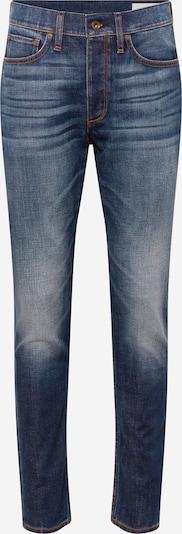 rag & bone Kavbojke 'Fit 2' | moder denim barva, Prikaz izdelka