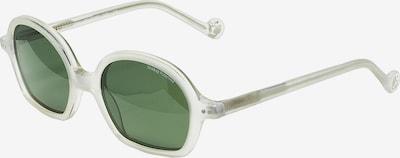 Zoobug Sonnenbrille 'Toni' für Kinder in weiß, Produktansicht