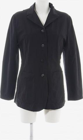Uli Schneider Blazer in XL in Black
