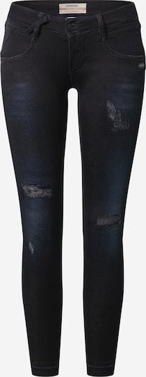 Gang Jeans 'Nena' in blue denim, Produktansicht