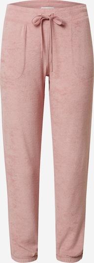 PJ Salvage Pyžamové kalhoty - růže, Produkt