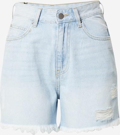 Jeans 'Nora' Dr. Denim pe albastru deschis, Vizualizare produs