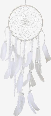 BOLTZE Image 'Romance' in White