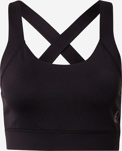 CURARE Yogawear Спортен сутиен в черно, Преглед на продукта