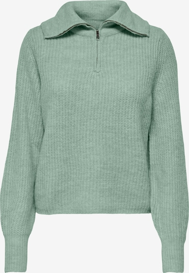 ONLY Sweater 'Karinna' in Mint, Item view