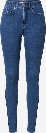 LeGer by Lena Gercke Jeans 'Alicia' in Blue denim, Item view