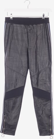 PINKO Pants in M in Mixed colors