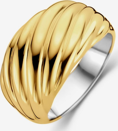 Ti Sento Milano Ring in Gold, Item view