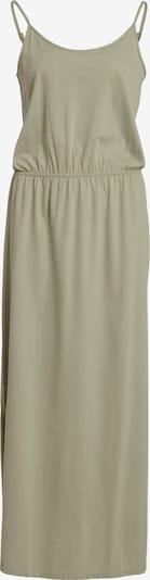 VILA Ljetna haljina 'Dreamers' u pastelno zelena, Pregled proizvoda