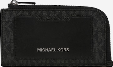 Michael Kors Plånbok i svart