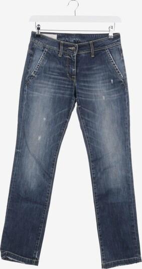 NAPAPIJRI Jeans in 27 in blau, Produktansicht