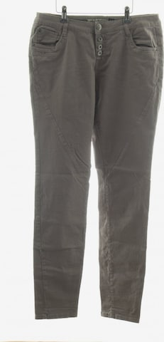 Urban Surface Pants in M in Green