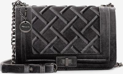TAMARIS Shoulder Bag ' Dorit ' in Grey, Item view