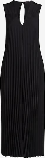 Vera Mont Cocktailkleid in schwarz, Produktansicht