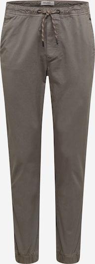 BLEND Pantalon en pierre, Vue avec produit